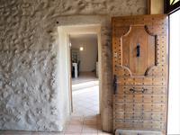 Maison à vendre à ST ROMAIN en Charente - photo 8