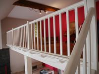 Maison à vendre à ST ROMAIN en Charente - photo 9