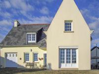 French property, houses and homes for sale in PLEMY Cotes_d_Armor Brittany