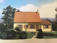French property, houses and homes for sale in ST CYBRANET Dordogne Aquitaine