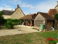 French property for sale in GABILLOU, Dordogne - €298,000 - photo 10