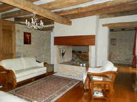 French property for sale in GABILLOU, Dordogne - €298,000 - photo 3