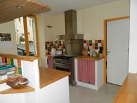 French property for sale in GABILLOU, Dordogne - €298,000 - photo 8