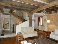 French property for sale in GABILLOU, Dordogne - €298,000 - photo 5