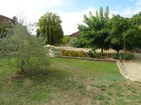 French property for sale in GABILLOU, Dordogne - €270,000 - photo 2