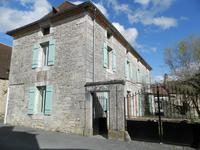 French property for sale in GABILLOU, Dordogne - €270,000 - photo 9