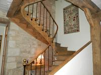 French property for sale in GABILLOU, Dordogne - €270,000 - photo 4