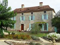 French property for sale in GABILLOU, Dordogne - €270,000 - photo 1