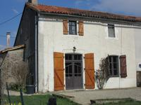 houses and homes for sale inPAYROUXVienne Poitou_Charentes