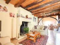 French property for sale in BERCLOUX, Charente Maritime - €179,225 - photo 4