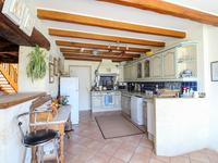 French property for sale in BERCLOUX, Charente Maritime - €179,225 - photo 6