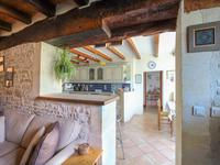 French property for sale in BERCLOUX, Charente Maritime - €179,225 - photo 5