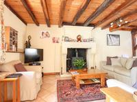 French property for sale in BERCLOUX, Charente Maritime - €179,225 - photo 3