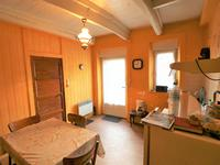 French property for sale in GOUDELIN, Cotes d Armor - €40,000 - photo 2
