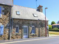 French property for sale in GOUDELIN, Cotes d Armor - €40,000 - photo 1