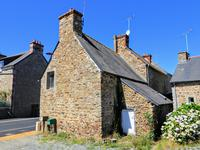 French property for sale in GOUDELIN, Cotes d Armor - €40,000 - photo 9