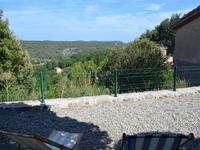French property, houses and homes for sale in AMPUS Provence Cote d'Azur Provence_Cote_d_Azur