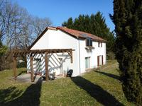 French property for sale in SIGOULES, Dordogne - €178,500 - photo 3