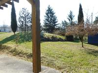 French property for sale in SIGOULES, Dordogne - €178,500 - photo 4