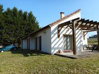 French property for sale in SIGOULES, Dordogne - €178,500 - photo 2