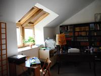 French property for sale in SIGOULES, Dordogne - €178,500 - photo 10