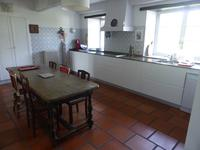 French property for sale in ST BARTHELEMY, Landes - €890,400 - photo 5