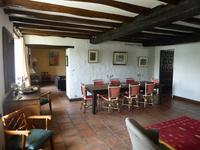 French property for sale in ST BARTHELEMY, Landes - €890,400 - photo 3