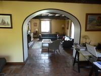 French property for sale in ST BARTHELEMY, Landes - €890,400 - photo 4