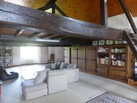 French property for sale in ST BARTHELEMY, Landes - €890,400 - photo 9