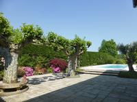 French property for sale in ST BARTHELEMY, Landes - €890,400 - photo 2