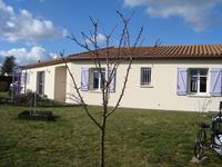 French property for sale in ST SAVIOL, Vienne - €167,400 - photo 1
