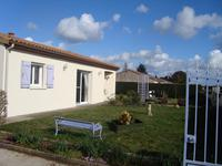 French property for sale in ST SAVIOL, Vienne - €167,400 - photo 10