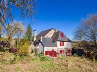 French property for sale in OBJAT, Correze - €441,000 - photo 2