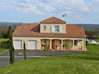 French property, houses and homes for sale inORGEDEUILCharente Poitou_Charentes