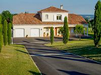 houses and homes for sale inORGEDEUILCharente Poitou_Charentes