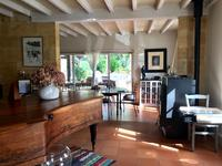 French property for sale in ST SEURIN SUR L ISLE, Gironde - €485,000 - photo 5