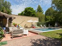 French property for sale in ST SEURIN SUR L ISLE, Gironde - €485,000 - photo 10