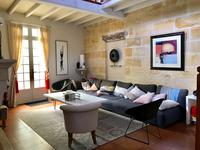 French property for sale in ST SEURIN SUR L ISLE, Gironde - €485,000 - photo 4