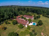 French property for sale in NONTRON, Dordogne - €636,000 - photo 10