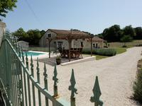 French property, houses and homes for sale inSAUZE VAUSSAISDeux_Sevres Poitou_Charentes