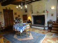French property for sale in NOCE, Orne - €499,000 - photo 4