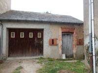 French property for sale in VESDUN, Cher - €56,000 - photo 6
