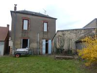 French property for sale in VESDUN, Cher - €56,000 - photo 9