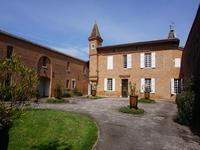 French property, houses and homes for sale in PRESERVILLE Haute_Garonne Midi_Pyrenees