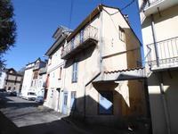 French property, houses and homes for sale inBAGNERES DE BIGORREHautes_Pyrenees Midi_Pyrenees