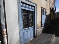 French property for sale in BAGNERES DE BIGORRE, Hautes Pyrenees - €69,000 - photo 3