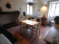 French property for sale in BAGNERES DE BIGORRE, Hautes Pyrenees - €69,000 - photo 4