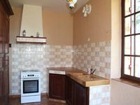 French property for sale in BEAUMONT, Dordogne - €196,100 - photo 5