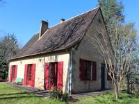 French property for sale in BEAUMONT, Dordogne - €196,100 - photo 2