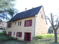 French property for sale in BEAUMONT, Dordogne - €196,100 - photo 8